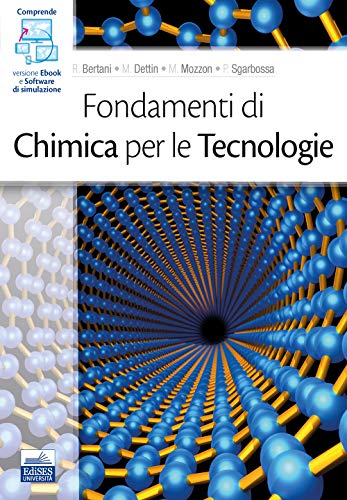 Fondamenti di chimica per le tecnologie