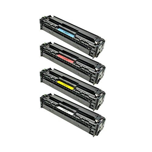 obtener toner hp laserjet cp1515n en línea