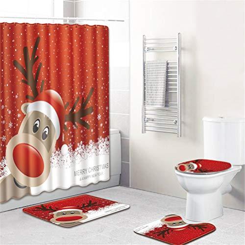 alfombrilla interior ducha fabricante N \ A