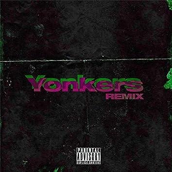 Yonkers (Remix)