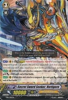 Best cardfight vanguard seeker of hope trial deck Reviews