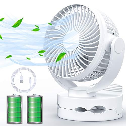 ミニ 扇風機 ダイソー USBに挿すだけお手軽【ダイソー】「ミニ扇風機」330円で利便性コスパ良し|ニフティニュース