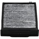 SCT Germany Car Air Cabin Air Filters