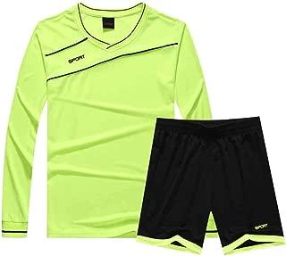 Amazon.es: XXS - Camisetas de equipación / Hombre: Deportes y aire ...