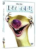 Ice Age 4 [DVD]