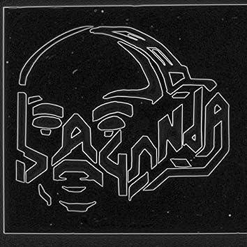 BAG001 EP
