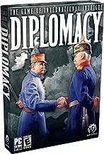 Diplomacy - PC