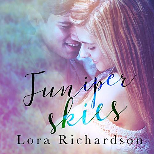 Juniper Skies cover art