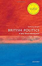 Best technology and world politics an introduction Reviews