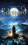 Gebieter der Schatten (Edingaard Schattenträger-Saga 1/3)