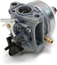 Honda 16100-Z0L-853 Carburetor