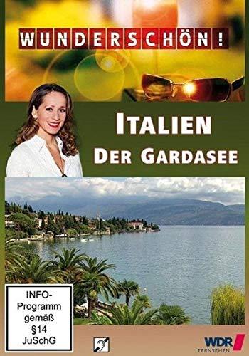 Wunderschön! - Italien: Der Gardasee