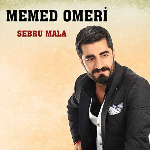 Memed Omeri