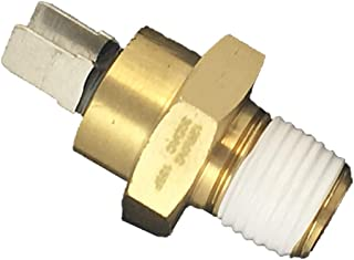 Wholesale Sensors 42001-0063S High Limit Switch Replacement Pool/Spa Heater 18-Month Warranty