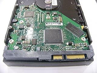 完動品 ST3160023AS HDD基盤