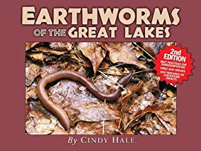 Earthworms of the Great Lakes, Second Edition
