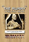 The Mummy in Fact and Fiction