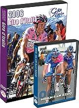 2006 Giro d'Italia : Benissino Basso! w/Milan San Remo 2006