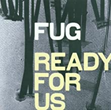 Best fug ready for us Reviews