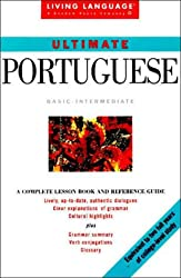 portuguese textbook for intermediate learners