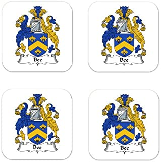 Best bee family crest Reviews