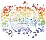 RAINBOW[初回限定盤]