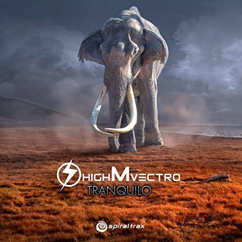 High M Vectro