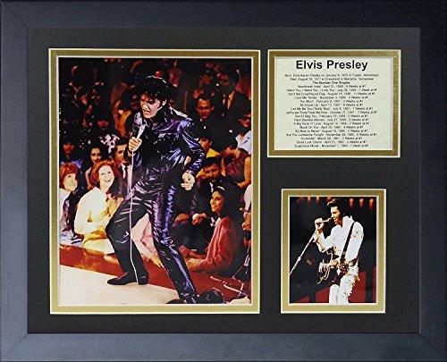 Elvis Presley 11