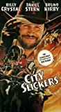 City Slickers [VHS]
