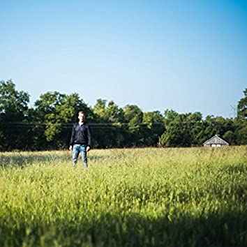 Bluegrass (feat. Morgan Olliges)