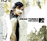 MTV Unplugged von Diego Torres