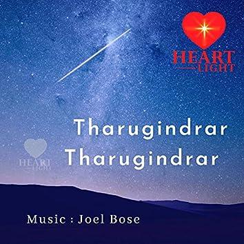 Tharugindrar Tharugindrar (feat. M.K.Paul)