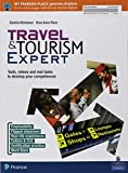Travel and tourism expert [Lingua inglese]