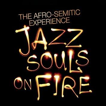 Jazz Souls On Fire