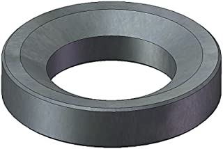 Black Ganter Standard Elements Ball and Cone Pan/ /DIN 6319/| Steel Pack of 2 DIN 6319-35-D
