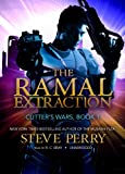 The Ramal Extraction (Cutter's Wars, Book 1)