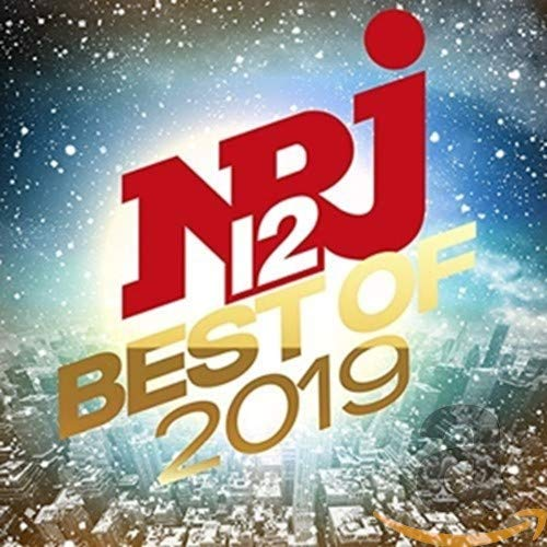 Nrj 12 Best of 2019