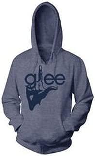 glee merchandise
