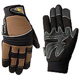 Men's Hi-Dexterity Winter Gloves