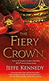 The Fiery Crown (Forgotten Empires Book 2)