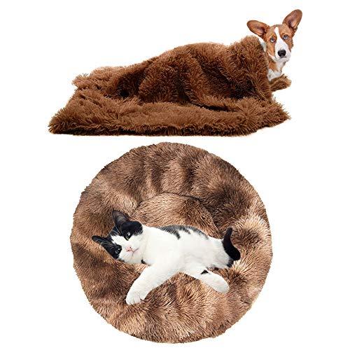 Polveri antiparassitarie per gatti