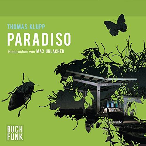 Paradiso Titelbild
