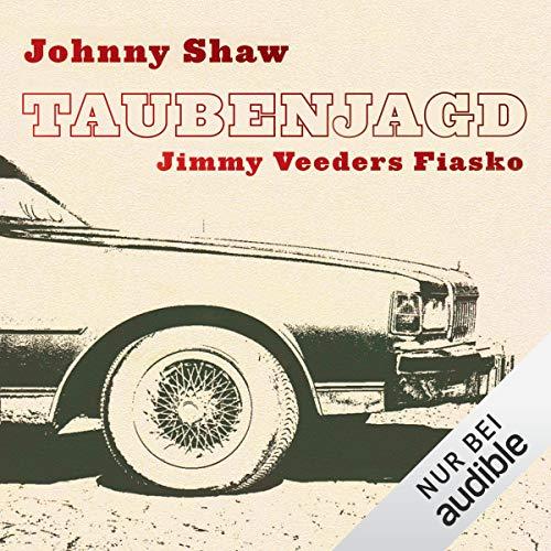 Taubenjagd cover art