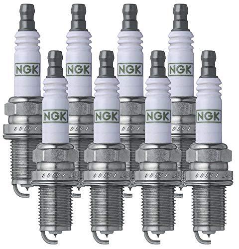 05 scion tc spark plug wire - 7