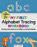 How to Write ABC's (English Edition)...