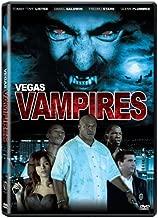 Vegas Vamps vegas Vampires