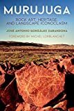 Murujuga: Rock Art, Heritage, and Landscape Iconoclasm (English Edition)