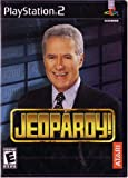 Jeopardy - PlayStation 2