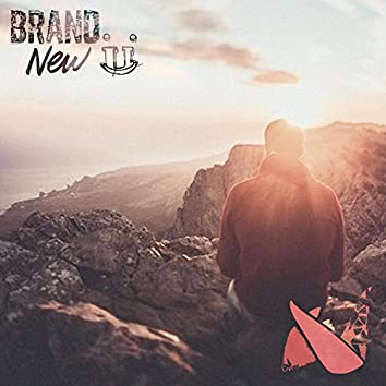 Brand New U