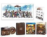 Grand Kingdom - Limited - PlayStation 4
